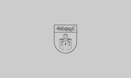 Izvješće o tržištu nekretnina za 2017. godinu za područje Zadarske županije