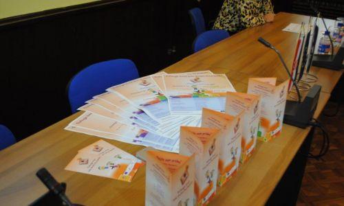 Osigurana stručna pomoć za 73 učenika s teškoćama u razvoju