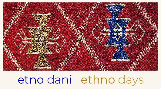 etno dani logo
