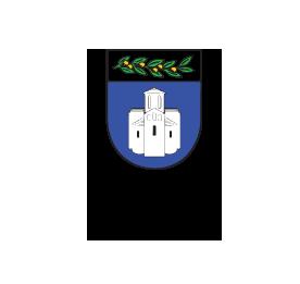 zz-jumbo-logo.png