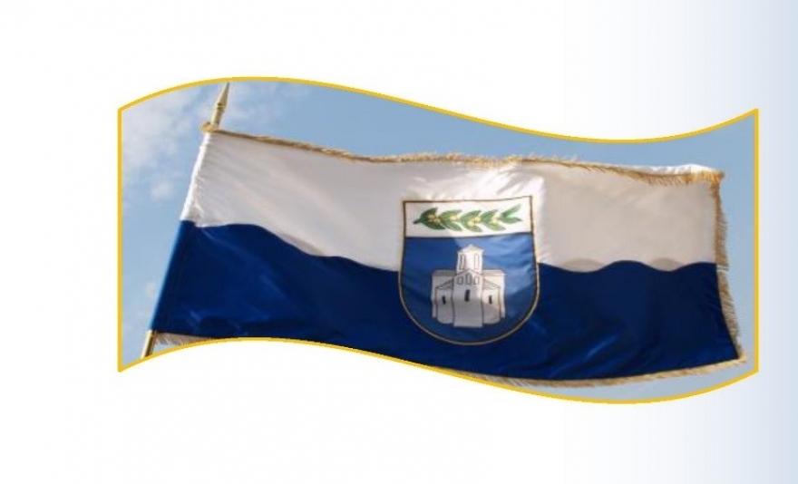 Dan Zadarske županije