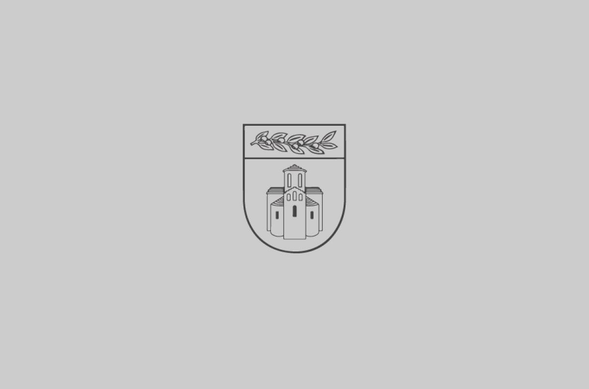 Javni poziv za isticanje kandidature za članove Savjeta mladih Zadarske županije i njihovih zamjenika