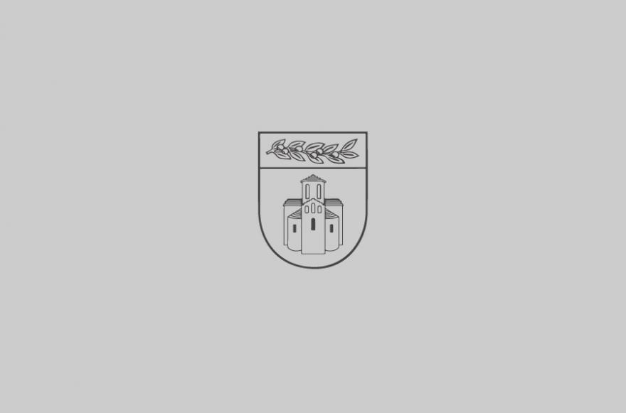 Najava 7. sjednica Kolegija župana Zadarske županije