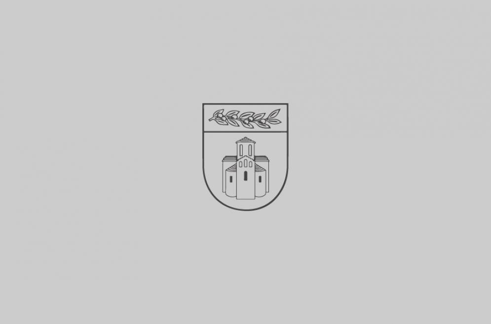 Učenici OŠ Bartula Kašića posjetili Dom Zadarske županije