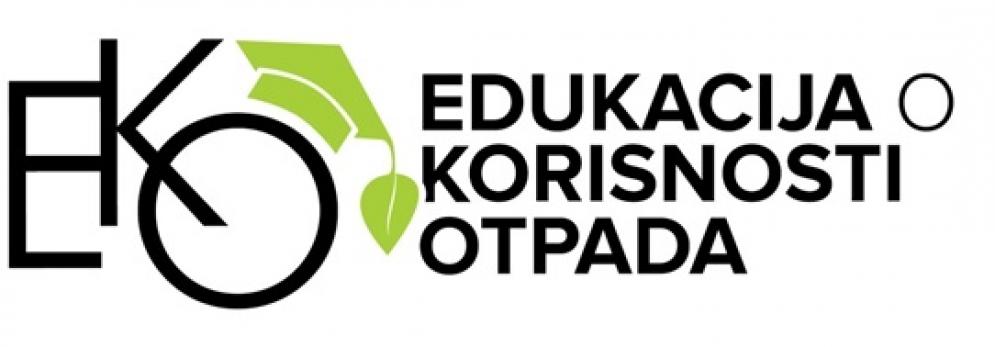Više od 1.500 osnovnoškolaca učilo o važnosti odgovornog gospodarenja otpadom