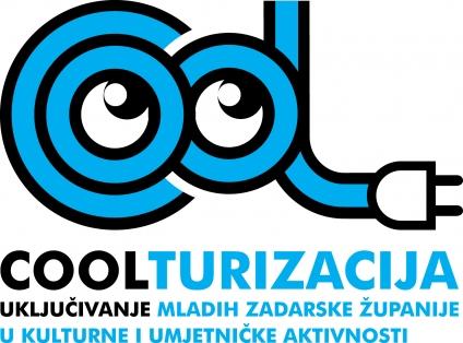COOLturizacija: U ponedjeljak premijera predstave 'Viktor ili djeca na vlasti'