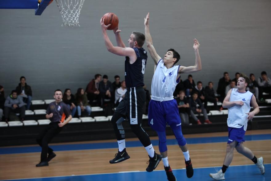 Novi format natjecanja školskog sporta u Zadarskoj županiji: Od ove sezone i natjecanja u futsalu i rukometu
