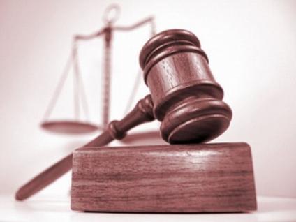 Prisegnuli suci porotnici Županijskog suda u Zadru