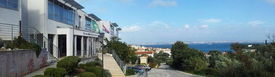 Za otoke u Zadarskoj županiji 3,92 milijuna kuna