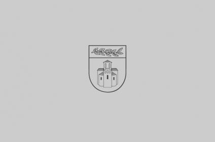 NAJAVA 12. sjednice Kolegija župana Zadarske županije