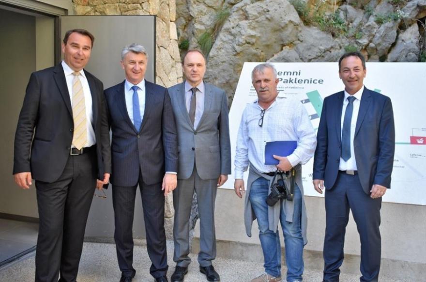 Obilježen Dan općine Starigrad: U pripremi novi razvojni projekti