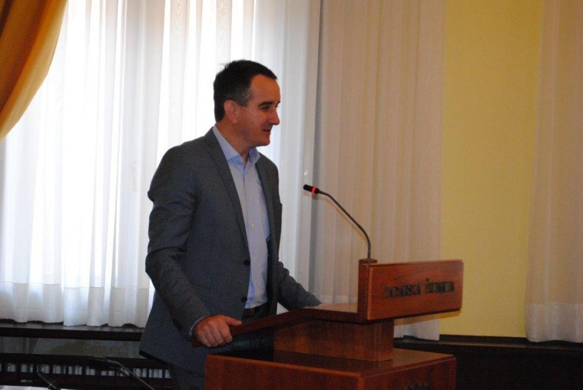 Učenici iz Stankovaca posjetili Zadarsku županiju