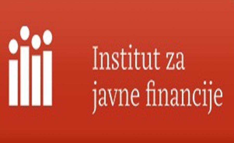 Institut za javne financije pohvalio proračunski vodič za građane  Zadarske županije