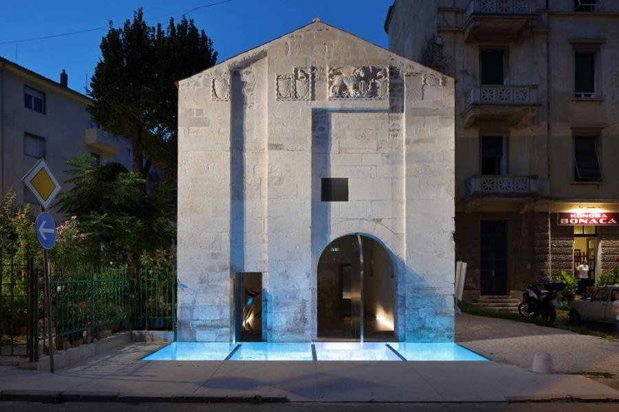 Od programa u turizmu Zadarska županija ulaže najviše u program Hercultour