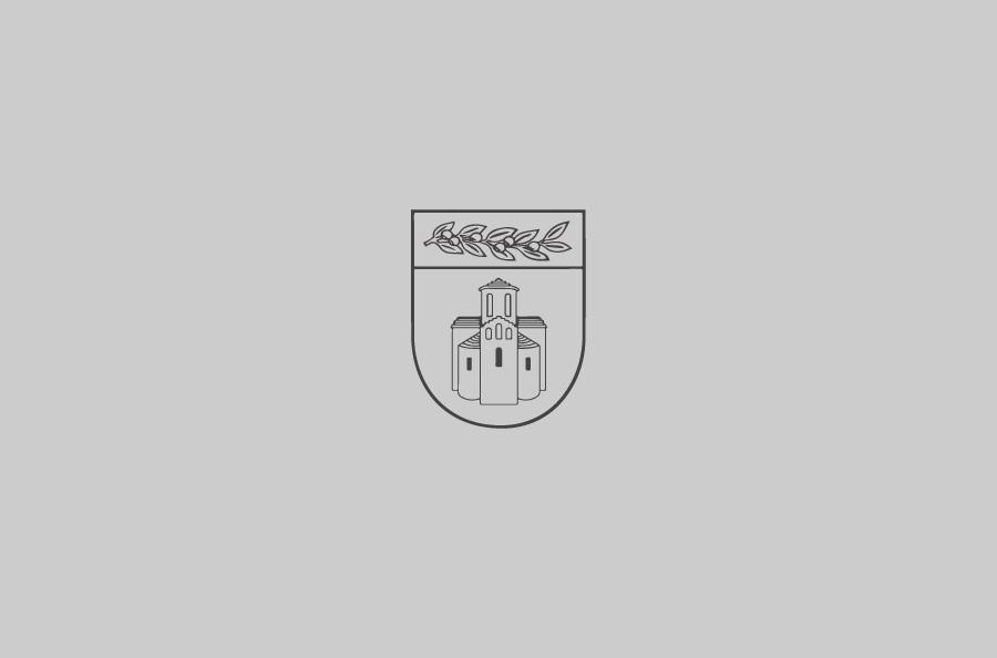 NAJAVA 8. sjednice Županijske skupštine Zadarske županije